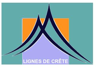 logo_lignes_de_crete-cce0d